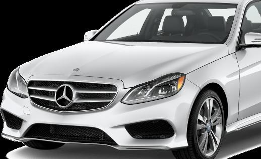 Vuoi vendere la tua auto?