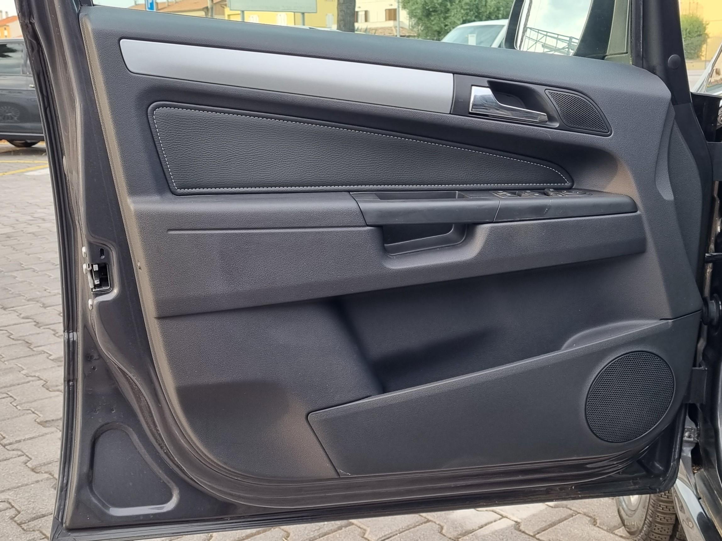 OPEL ZAFIRA 1.6 Eco M Turbo 16V