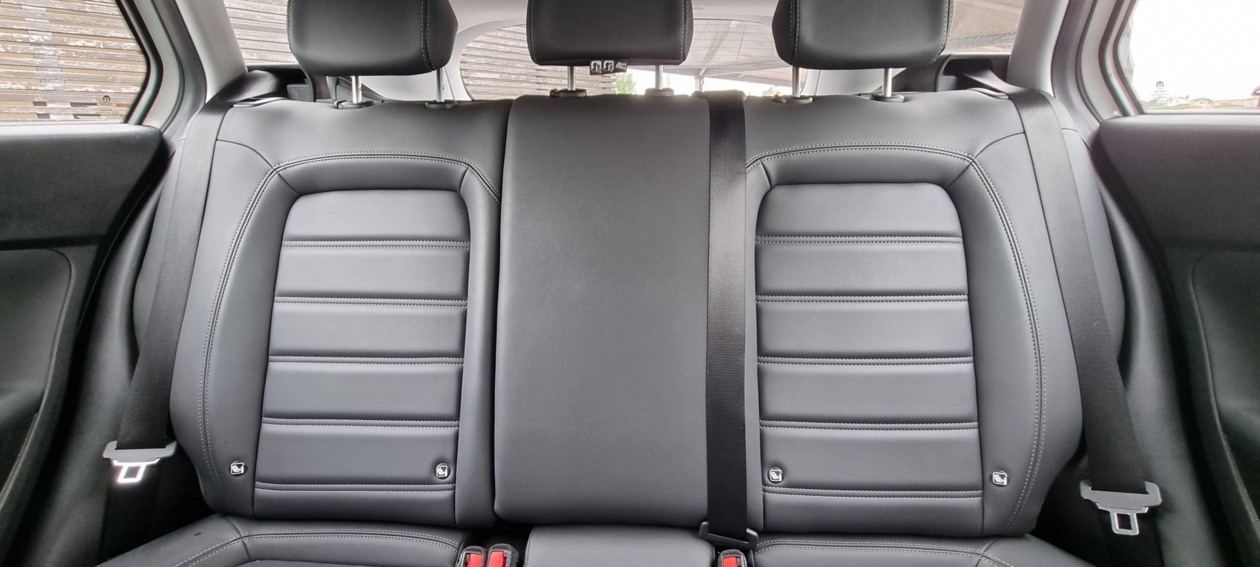 Fiat TIPO SW 1.6 Mjt  Lounge